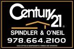 Century 21 Spindler & O'Neil