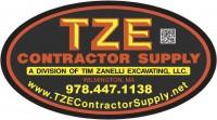 TZE Contractor Supply